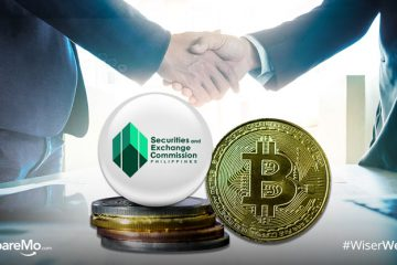 SEC Releases Guidelines For Initial Coin Offerings And Legal Crypto Trading