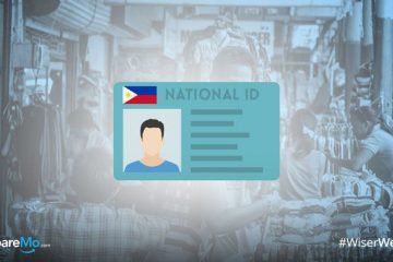 Everything You Need To Know About National ID System