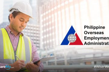 POEA Services For OFWs: How To Register And Enjoy The Benefits