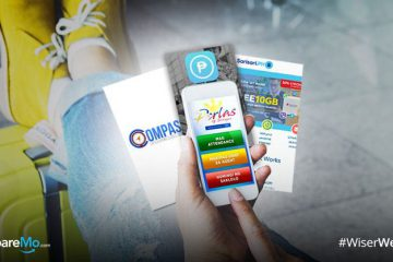 6 Useful Apps To Keep OFWs Safe And Connected
