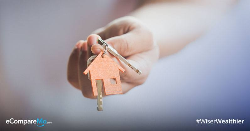 5 People On How They Got Their First Homes