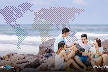 Filipinos Love To Travel With Family And Friends, Finds Agoda Survey