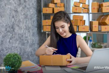 How To Start Your Own Online Business From Home