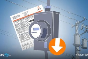 Meralco Announces Reduction In Power Rates For September