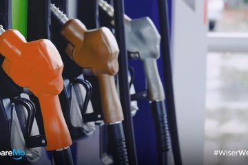 What Happens When The Fuel Excise Tax Is Suspended Next Year?