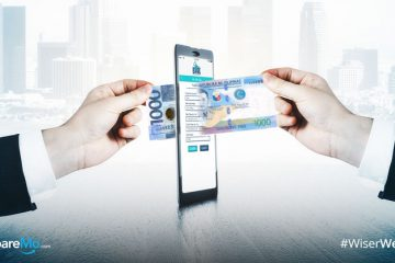 Bangko Sentral: Banks Must Provide Customers With Interbank Fund Transfer Channels