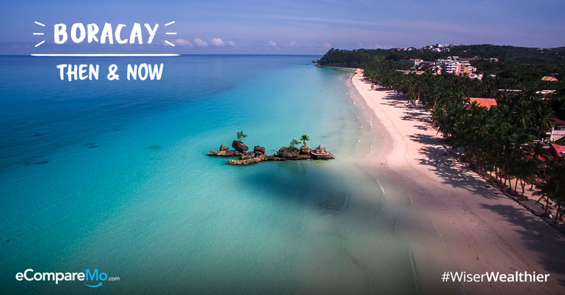 Boracay Opening: Here Are The Big Changes You Need To Know ...