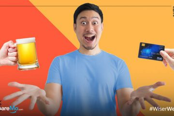 Top Credit Card Promos For October 2018