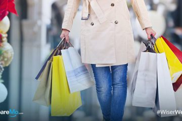 Beat Inflation: How To Avoid Overspending This Holiday Season