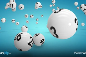 Ultra Lotto 6/58 Jackpot: On Probability, Strategy, And Past Lottery Winners