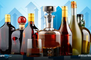 Alcoholic Drinks To Get More Expensive? Lower House Approves Excise Tax Increase