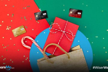 Top Credit Card Promos For December 2018