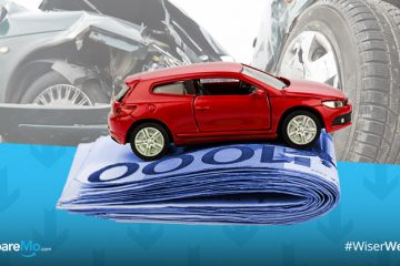 How To Lower Your Car Insurance Premium In The Philippines