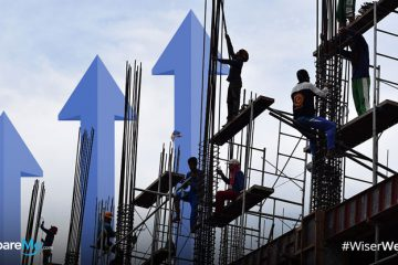 Minimum Wage Increase: Metro Manila's Private Sector Workers To Get P537 A Day