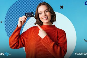 Top  Credit Card Promos For November 2018