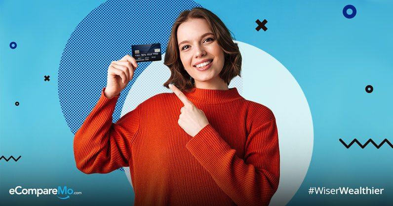 November 2018 Credit Card Promos