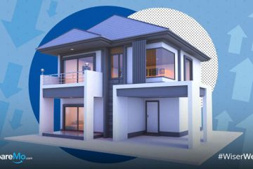 5 Factors Affecting Property Appreciation And Depreciation In The Philippines