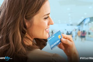 January 2019: Start The Year Right With The Month's Best Credit Card Promos