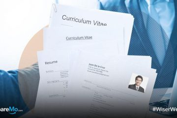 Adulting 101: What Is The Difference Between A Resume And A CV?