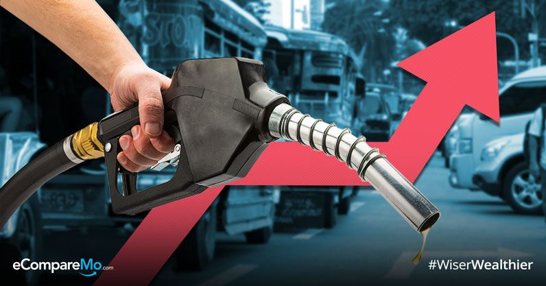 Fuel Excise Tax Approval For 2019