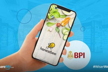 Earn P5,000 Honestbee Vouchers With Your Newly Approved BPI Credit Card