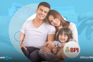 BPI Personal Loan Application Guide For First-Time Borrowers