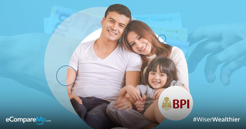 Applying For A BPI Personal Loan