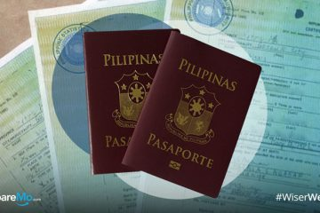 DFA Removes Birth Certificate Requirement For Passport Renewals