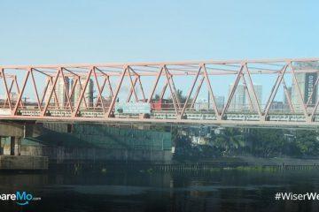 Are We All Set For The Estrella-Pantaleon Bridge Closure On January 19?