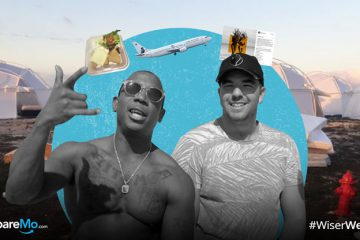 5 Vital Life Lessons From Netflix's 'Fyre' Documentary