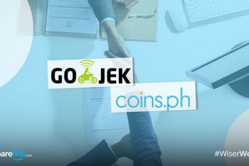 Go-Jek Comes To The Philippines, Acquires Coins.ph
