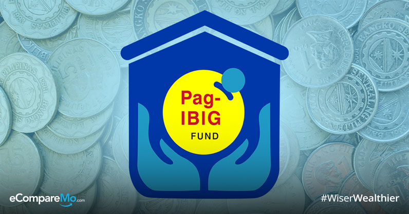 Comprehensive Guide To Pag-IBIG Multi-Purpose Salary Loan Application