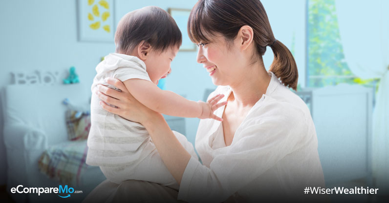 Extended Maternity Leave Philippines