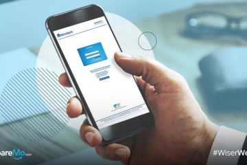 Metrobank Direct Online Banking: A Newbie's Guide To Signing Up