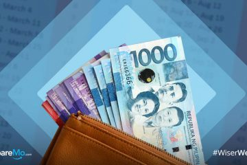 These People Saved A Total Of P133,850 Through Money-Saving Challenges