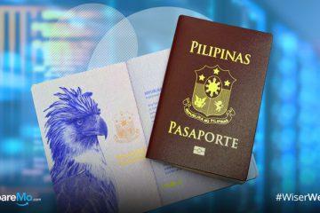 DFA Passport 'Data Breach': Here's What We Know So Far