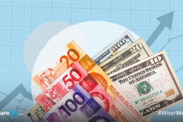 An Expert Says The Philippine Peso Is Likely To Strengthen To P49:$1 In 2019