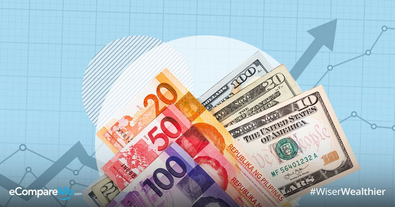 Philippine Peso Is Likely To Strengthen