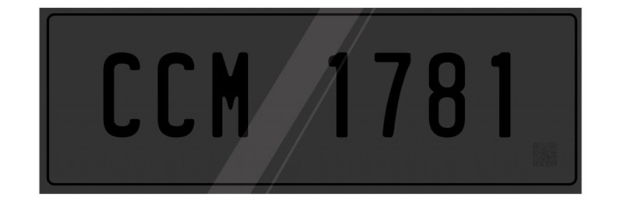 Philippine Licence Plates