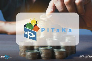 OFWs And Families To Get Financial Training Through 'PiTaKa'