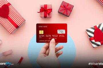 Top Credit Card Promos For February 2019
