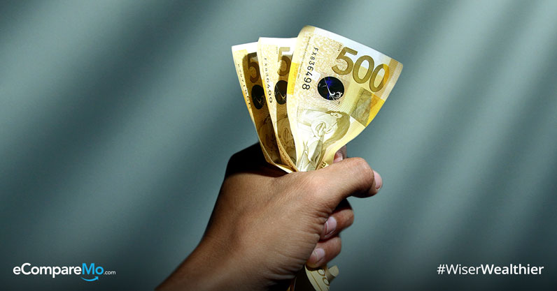 How to Avoid Becoming A Victim of Investments Scam in the Philippines