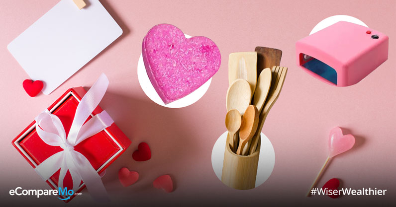 Quirky Gift Ideas To Make Your Significant Other Feel Like It S Valentine S Day All Year Round
