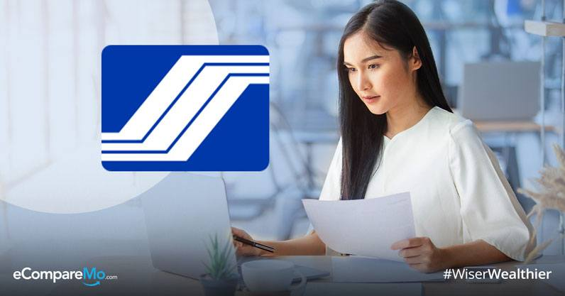 Law Increasing SSS Contributions