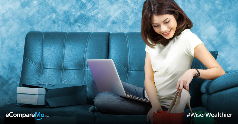 Little Known Ways to Save Money on Online Shopping