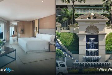 The 13 Best Hotels In The Philippines, According To The 2019 Forbes Travel Guide List