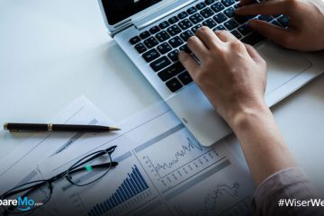 COL Financial Online Trading: Everything You Need To Know