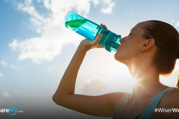 These Heat Stroke Prevention And Treatment Tips Could Save Lives