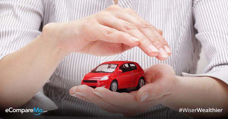 3 Signs You Need To Change Your Car Insurance Policy Now