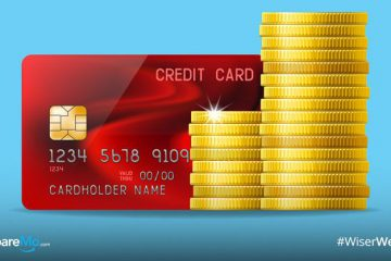 Accumulating Points With Your Credit Cards: Boon Or Bane?